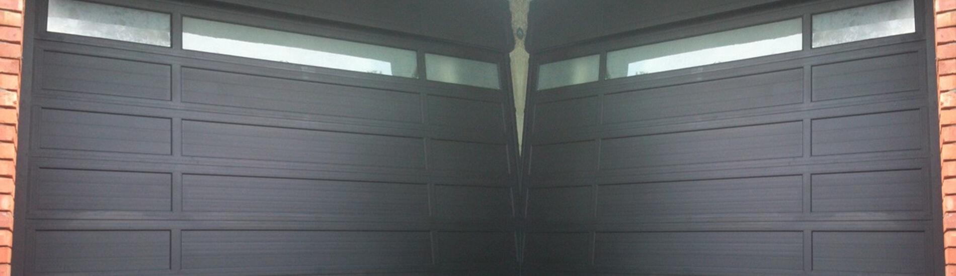 Garage Door Repairs Garage Door Services Melbourne