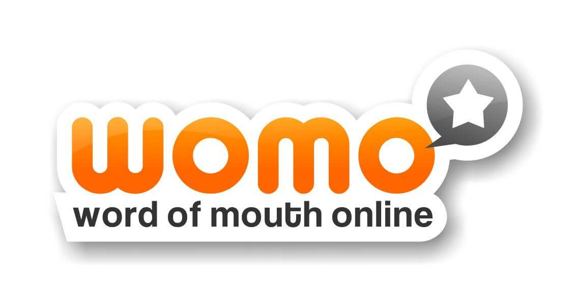 Word of Mouth Reviews