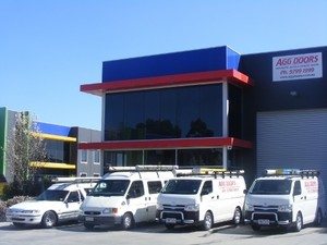 Where to find a cheap garage door repair service and cheap garage door spare parts in Melbourne?