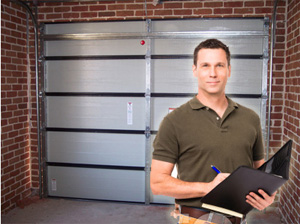 How to Make Sure You Get Quality Garage Door Repairs in Melbourne