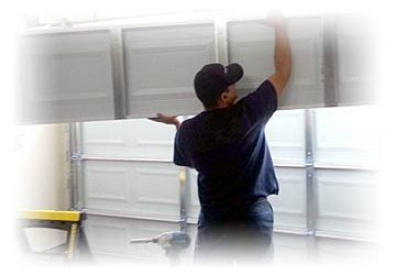 Top 4 Reasons You Should Get Professional Garage Door Repairs