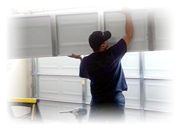 Top 4 Reasons You Should Get Professional Garage Door Repairs