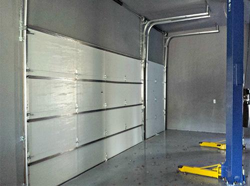 5 Maintenance Tips For Garage Doors In Melbourne Garage