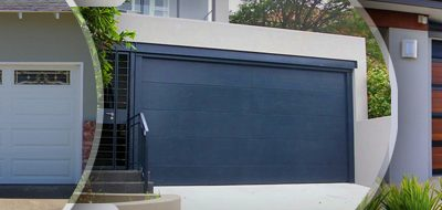 5 Tips in Choosing Your Garage Doors in Melbourne