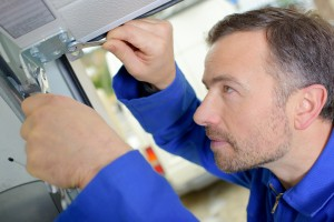 3 Important Rules of Garage Door Repairs