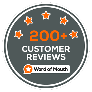 WOMO milestone - Garage Door Customer Reviews